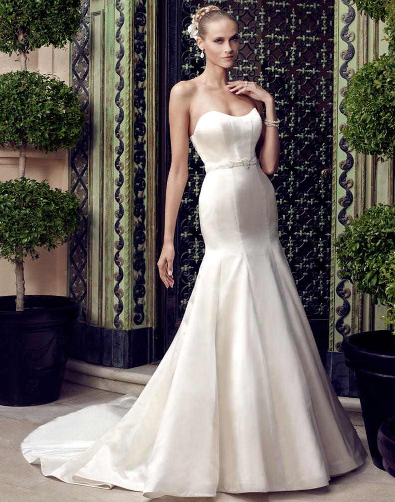 ANN 20MATTHEWS 20WEDDING 20DRESS 20COLLECTION 20PAGE casa blanca wedding dresses