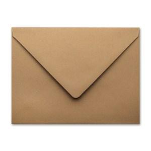 Sophisticated Strathmore Premium Wove Chino Outer Euro Flap Text 5 X 7 Envelopes Office Depot 5x7 Envelopes Strathmore Premium Wove Chino Outer Euro Flap Text Envelopes X Bulk Pack Cm