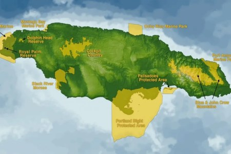 jamaicampas 1024x574