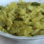 cabbage poteto 3
