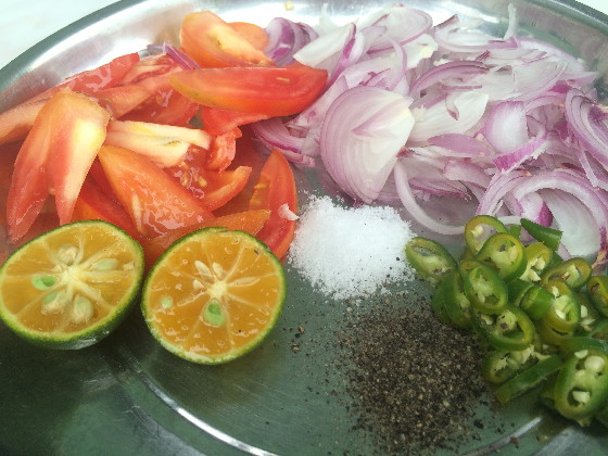 onion sambol 1