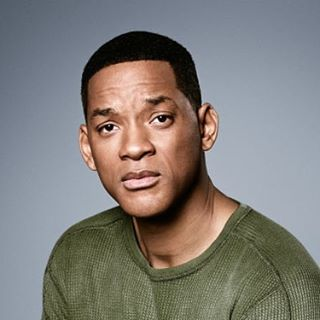 Will Smith anonimacinefili actor actors attore attori cinema film filmshellip