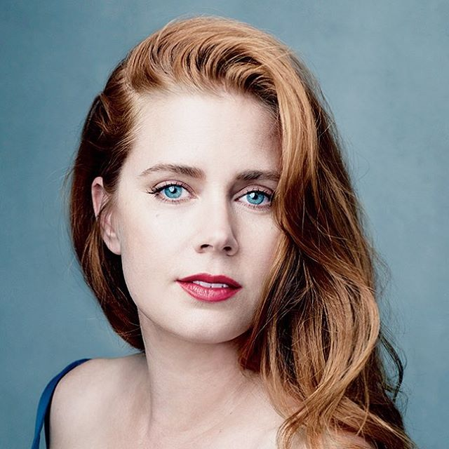 Amy Adams anonimacinefili actress actresses attrice attori cinema film filmshellip