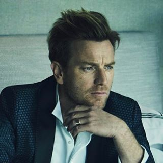 ewanmcgregor 46 anni oggi cinema anonimacinefili attori movie movies hollywood