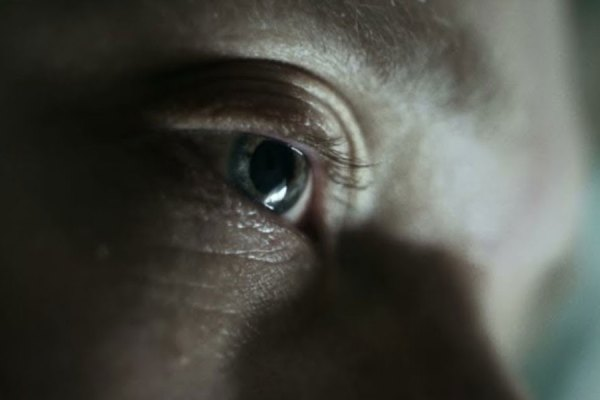 il cieco che non voleva vedere Titanic spiegazione significato finale