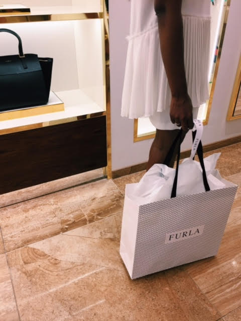 Weekend-Fashion-Furla-Handbag-Boston-Georgina