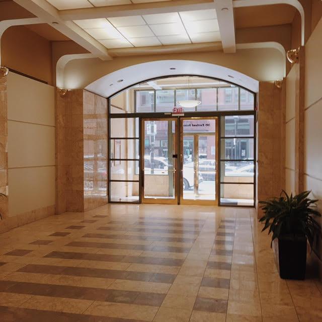 Boston-Life-Office-Marble-Work