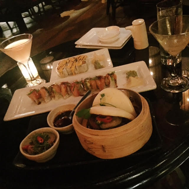 Where-to-Eat-Boston-Red-Lantern-Sushi