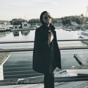 boston-lifestyle-blogger-georgina