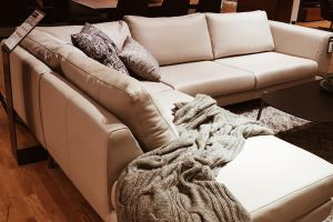 Tips On Refreshing Your Home