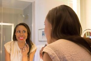 7 Ways to Whiten Your Teeth Before An Event