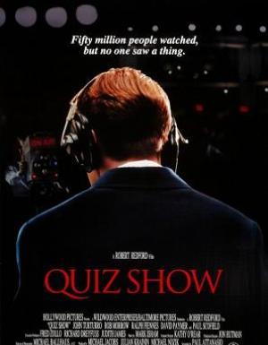 QuizShowPoster