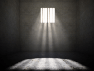 """The """"Humanitarianism"""" of Living in Prison Until Death"""
