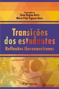 transições dos estudantes