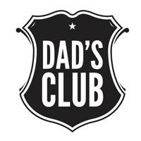 icon_DadsClub