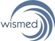 Wismed_logo