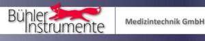 buelher-logo