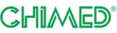 chimed-logo