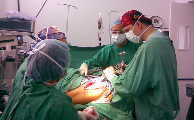 cirugia-caderax617