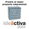 ideactiva