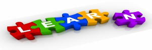 bigstock-Learn-8094990