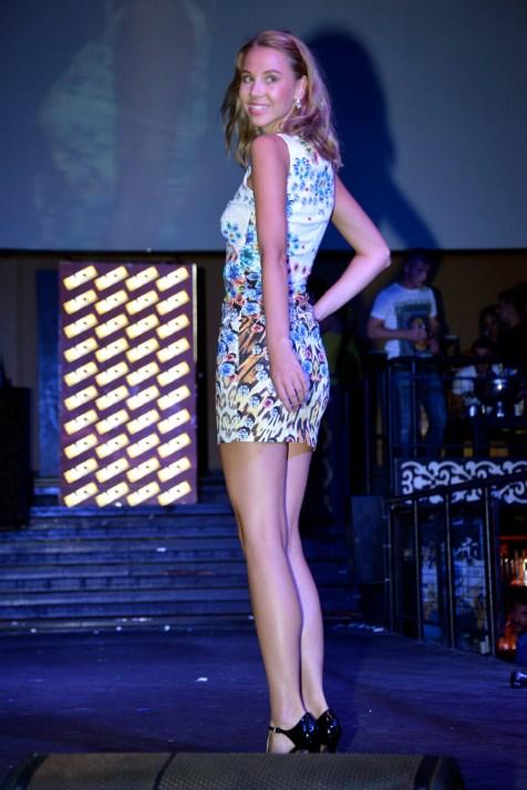 Miss Kemer Stefano Defile (11)