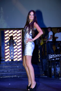 Miss Kemer Stefano Defile (13)