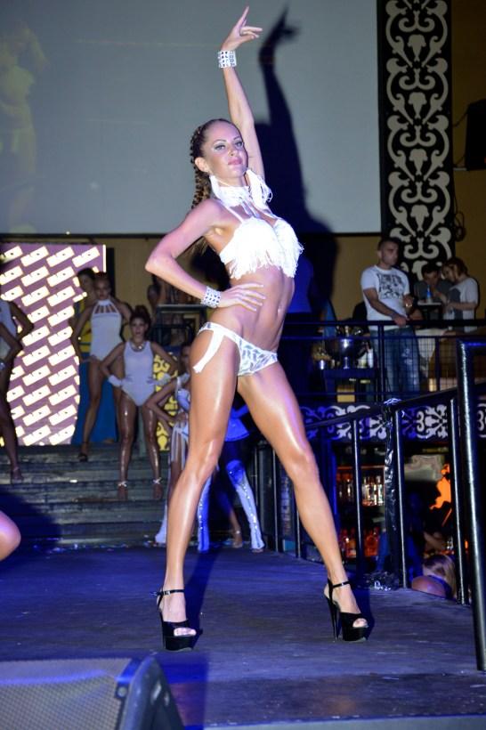 Miss Kemer Stefano Defile (19)