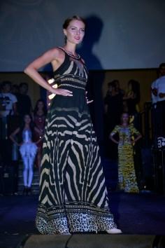 Miss Kemer Stefano Defile (23)