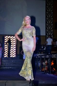 Miss Kemer Stefano Defile (27)