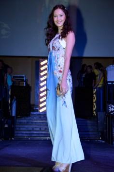Miss Kemer Stefano Defile (7)