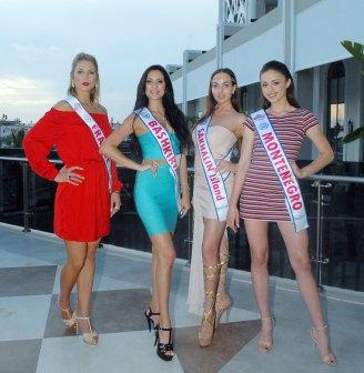 miss--Eurasia 2017