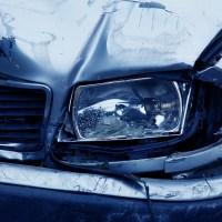 Teška prometna nesreća na autocesti A1: Jedna osoba smrtno stradala, dvoje ozlijeđenih