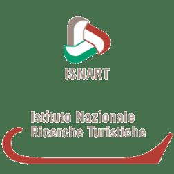 isnart logo