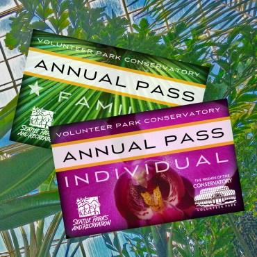 annual-pass
