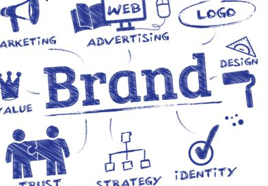 Got brand? Easy Tips to Help Your Company Stand Out