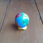 A world bigger than I can understand – Day 24 of 30 Days of Indie Travel – Giving Thanks