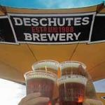 Deschutes Brewery takes over Corvallis, Eugene craft beer taps