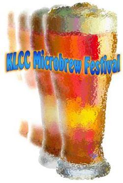 KLCC Microbrew Fest