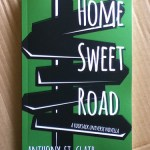 Available Now: Home Sweet Road