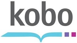 Buy now from Kobo