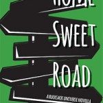 Get Home Sweet Road for $0.99