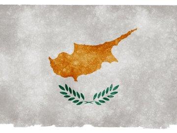 CYPRUS 2