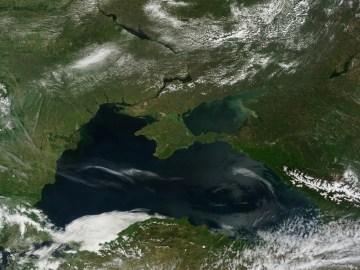 black-sea-crimea