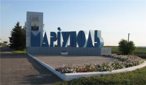 marioupolh-oukrania
