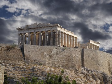 athens-akropolis-Dpikros-dreamstime_s_49006941