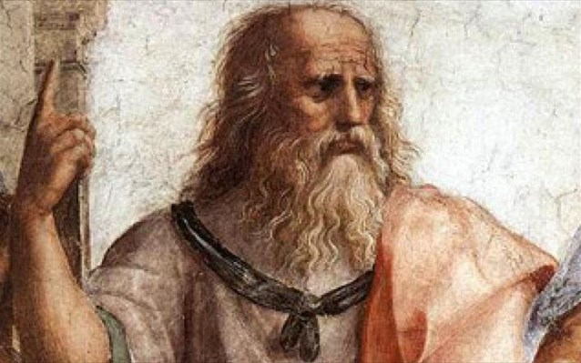 plato-school-of-athens-raphael
