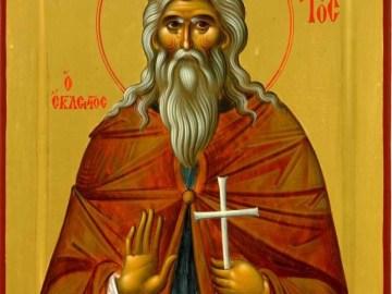 Agios-Neofytos-o-Egkleistos-9-823x1024-823x1024