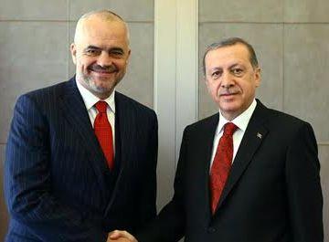 rama_erdogan