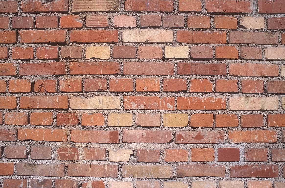 Fullsize Of Faux Brick Panels